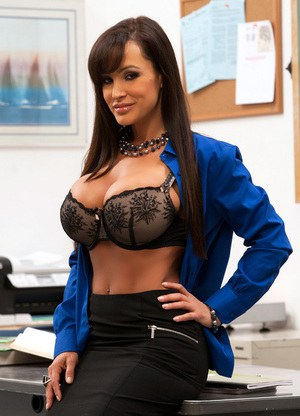 Huge Natural Tits Pictures and Big Boobs Teacher Porn