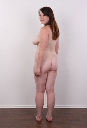 Huge Natural Tits Pictures and Big Boobs BBW Porn