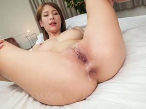 Huge Natural Tits Pictures and Big Boobs Creampie Porn