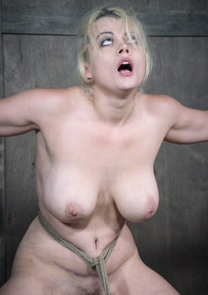 Huge tits ssbbw galleries sorry