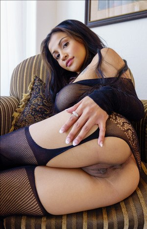 Huge Natural Tits Pictures and Big Boobs Pussy Porn