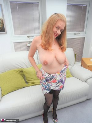 Huge Natural Tits Pictures and Big Boobs Ugly Porn