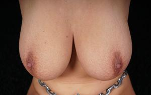 Huge Natural Tits Pictures and Big Boobs Close Up Porn