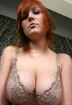 Huge Natural Tits Pictures and Big Boobs European Porn
