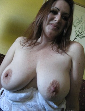 Huge Natural Tits Pictures and Big Boobs POV Porn